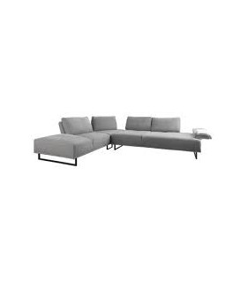 Espresso Mission Bunk Bed