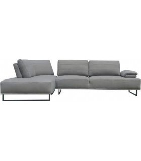 Espresso Stair Stepper Bunk Bed. Twin/Twin