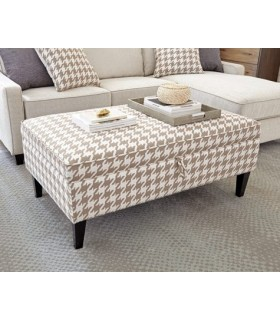QUEEN SIZE 4 PC SET 204741Q-S4